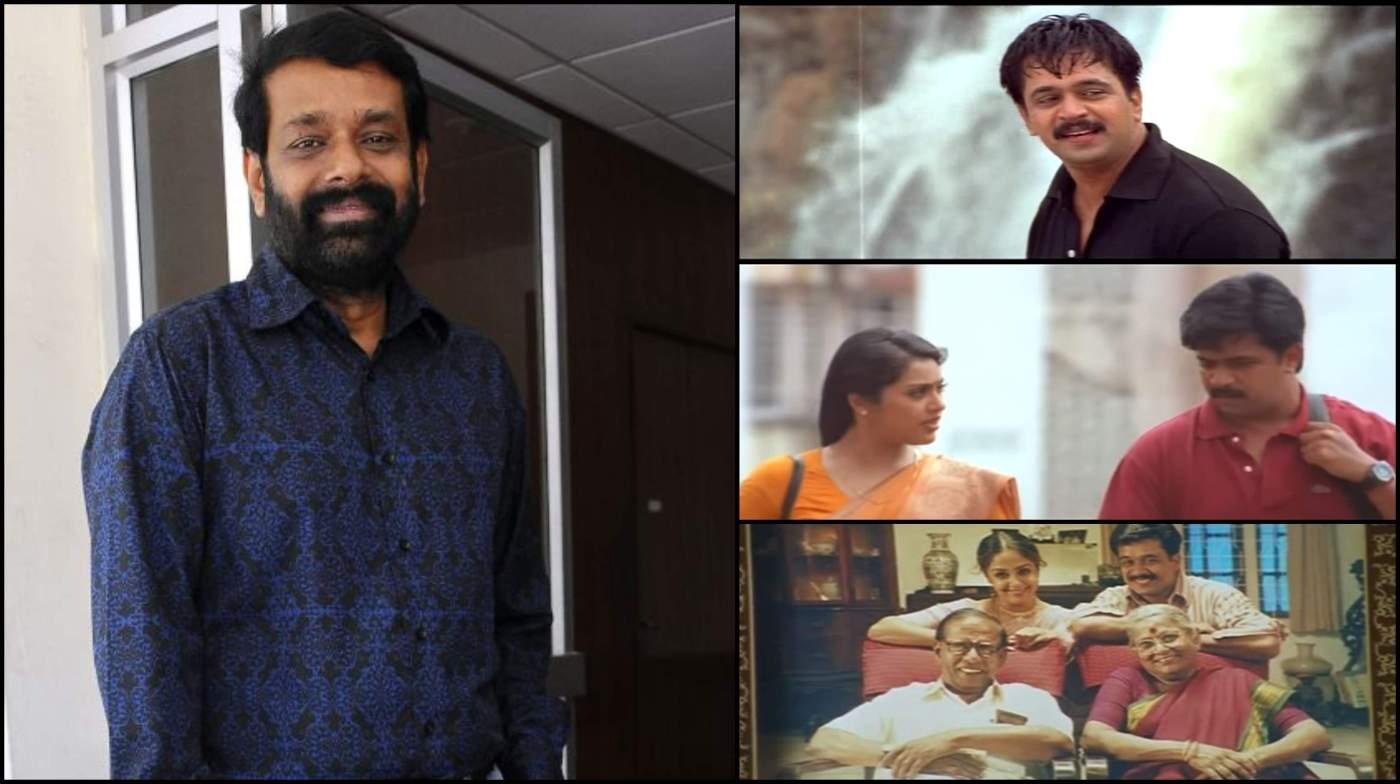 Collage courtesy: Cinema Express